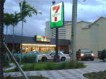 NNN 7-Eleven For Sale