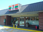 NNN 7-Eleven Beach Location For Sale