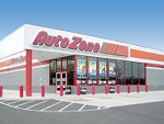 NNN  AutoZone For Sale