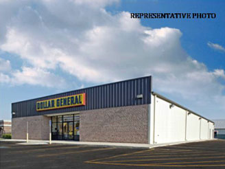 Dollar General Corporate Tenant CAP Rates & Corporate Tenant Pricing
