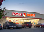 NNN Family Dollar For Sale