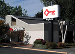 NNN KeyBank For Sale