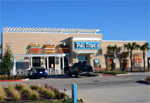 NNN POLLO TROPICAL For Sale